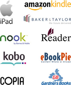 Ebook Partners